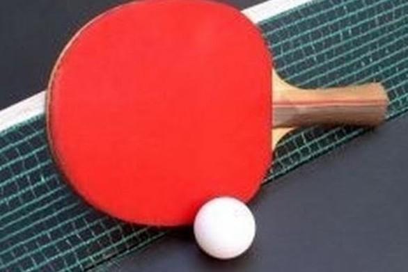Πινγκ - Πονγκ: Οι προκρίσεις για το Πανελλήνιο Πρωτάθλημα Εφήβων - Νεανίδων