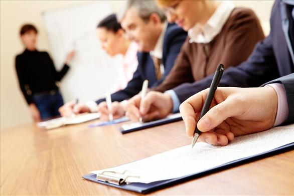 Πάτρα - Ομαδικά Εργαστήρια Επαγγελματικής Συμβουλευτικής για Ανέργους & Εργαζόμενους