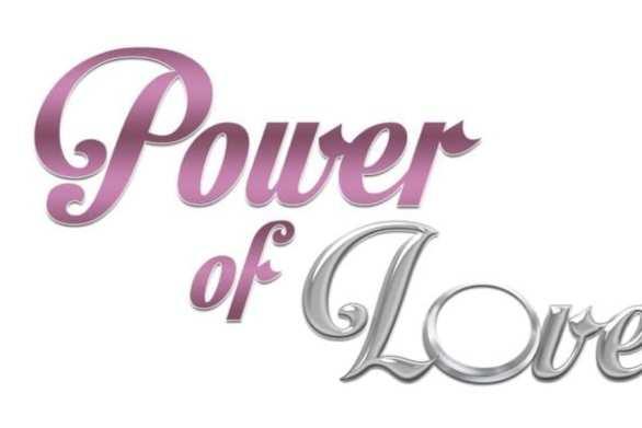 Έδιωξαν τη Μαργαρίτα Νέρτζη από το Power of Love και έγινε χαμός (video)