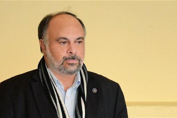 """Ν. Τζανάκος: """"Ο Πελετίδης βλέπει τον Δήμο… κομματικό λάφυρο!"""""""