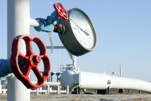 Πάτρα: O περιοχές που προτάθηκαν να είναι στο δίκτυο αποθήκευσης φυσικού αερίου