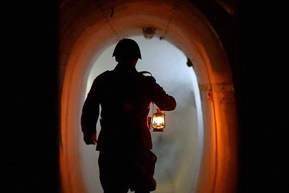 Σέρρες: Βιωματικές περιηγήσεις στα οχυρά του Ρούπελ (video)