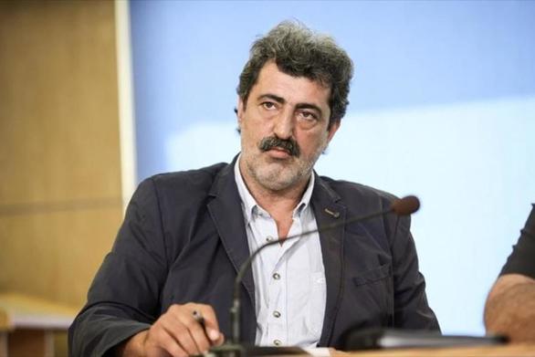 Η απάντηση του Παύλου Πολάκη για το καταναλωτικό δάνειο των 100.000 ευρώ που πήρε