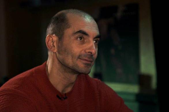 Αλέκος Συσσοβίτης: «Τα τελευταία χρόνια δεν μπορώ να βιοποριστώ από το θέατρο»