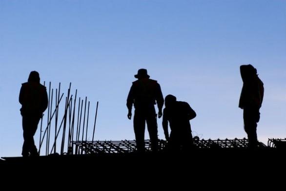 Δυτ. Ελλάδα: Πρόστιμα ύψους 2,1 εκατ. ευρώ σε επιχειρήσεις για αδήλωτη εργασία