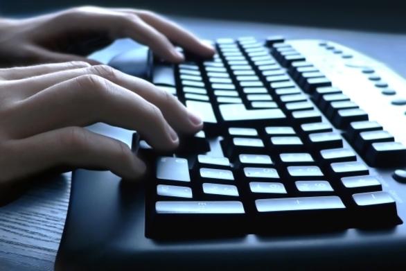 Πάτρα: Θύμα ηλεκτρονικής απάτης επιχείρηση - Απέσπασαν 2.252 δολάρια