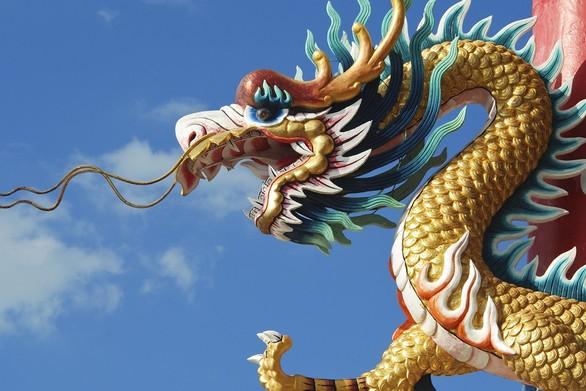 Τι θα κάνουν οι Κινέζοι στην Πάτρα; - Έρχονται στην κορύφωση του Καρναβαλιού