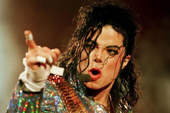Σοκ προκαλεί το πρώτο τρέιλερ του ντοκιμαντέρ για τον Michael Jackson! (video)