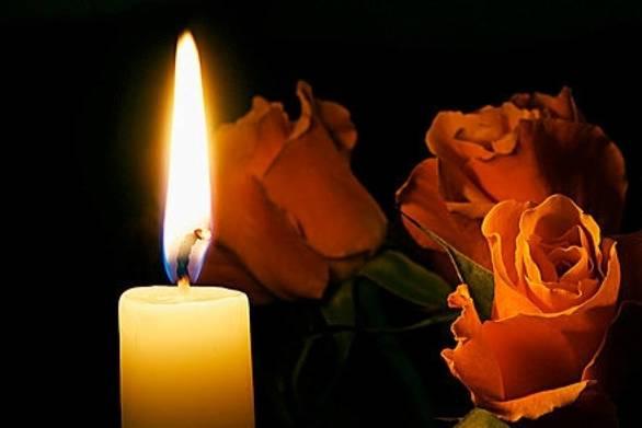 Σήμερα τη κηδεία του επιχειρηματία Κωνσταντίνου Σουλή