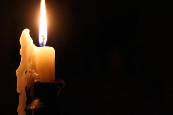 Θλίψη στο Αγρίνιο - Έφυγε από την ζωή η 35χρονη Μαρία Μπλατζούκα