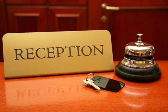 Κεντρικό ξενοδοχείο στην Πάτρα αναζητά προσωπικό