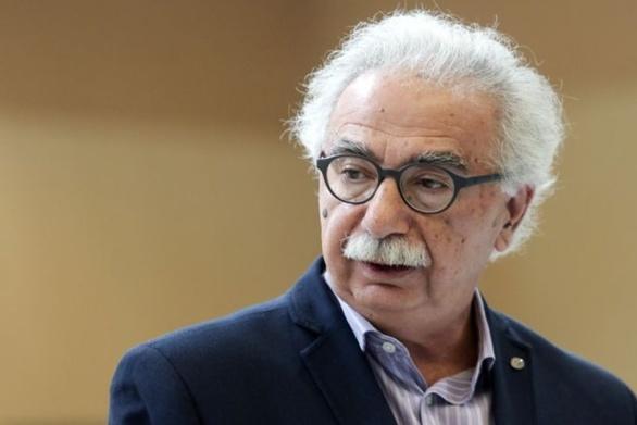 Πυρά επιστημόνων κατά του υπουργείου Παιδείας και του Κώστα Γαβρόγλου