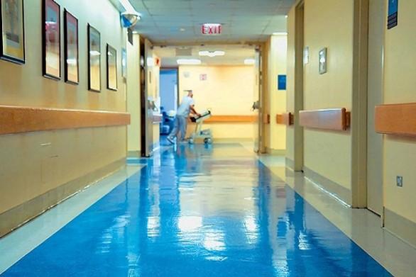 Κύπρος: Δεκατρείς οι θάνατοι από τη γρίπη