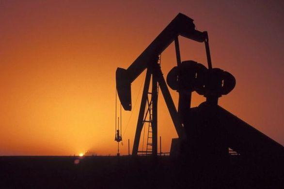 Ζητούν τη χρήση του νέου λιμανιού του Αιγίου ως έδρα τους για έρευνες πετρελαίου