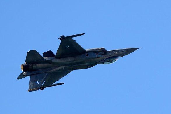 Το Πακιστάν κατέρριψε δύο πολεμικά αεροσκάφη της Ινδίας