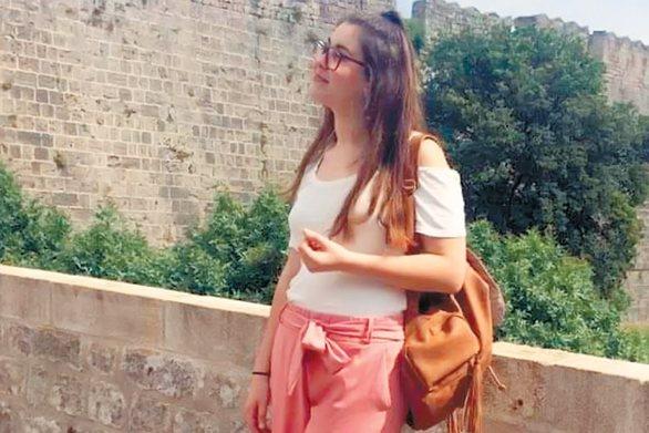 Δολοφονία Τοπαλούδη: Φίλη της φοιτήτριας αναγνώρισε τους τρεις που καταγγέλθηκαν για βιασμό το 2017