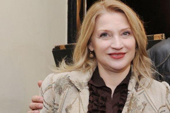 Ελένη Κρίτα: «Όταν μου έγινε η πρόταση για το «Παρά Πέντε» ήμουν σε ένα ψυχολογικό ναδίρ»