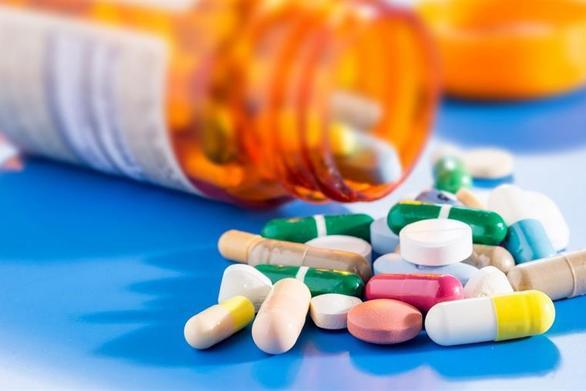 Εφημερεύοντα Φαρμακεία Πάτρας - Αχαΐας, Κυριακή 3 Μαρτίου 2019