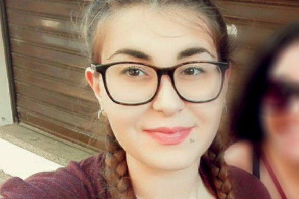 Νέα στοιχεία για τον βιασμό της Ελένης Τοπαλούδη το 2017