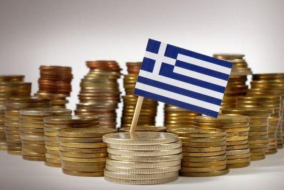 Στην τελική ευθεία για έξοδο στις αγορές η Ελλάδα