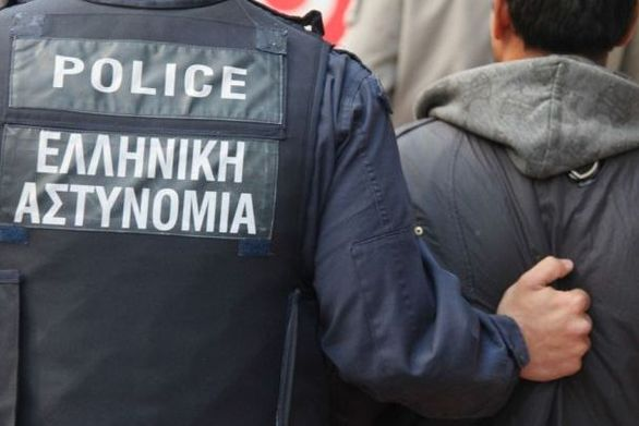 Δυτική Ελλάδα: Αλλοδαποί διέμεναν παράνομα στη Χώρα