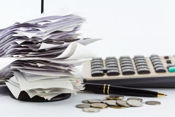 Πότε ανοίγει το Taxisnet για τις φορολογικές δηλώσεις 2019