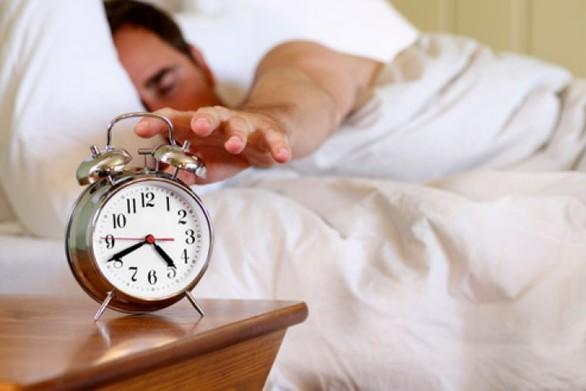 Μερικά πράγματα που θα σας ξυπνήσουν καλύτερα από τον καφέ