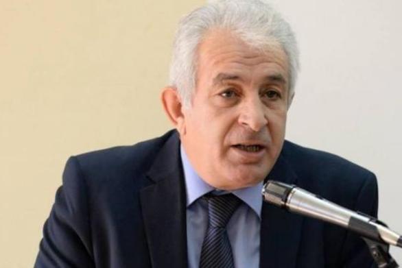 """Πετρόπουλος: """"Γιατί κόπτονται για το ΚΙΝ.ΑΛ. άτομα που έχουν αποστασιοποιηθεί από αυτό;"""""""