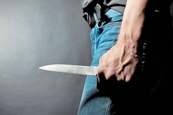 Δυτική Αχαΐα: Βγήκαν τα μαχαίρια στο Ελαιοχώρι