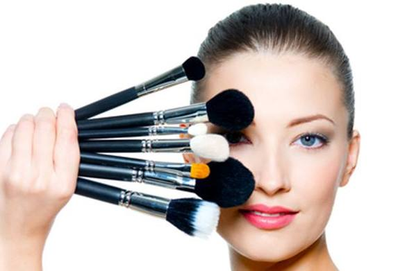 Πώς θα διαλέξετε το σωστό make up