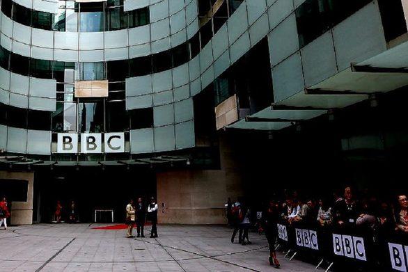"""BBC: """"Αδύνατο να υπολογιστεί με ακρίβεια η «σλαβομακεδονική μειονότητα»"""""""