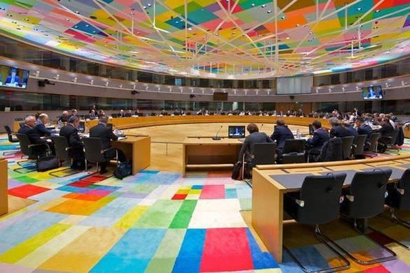 Το Eurogroup μπλοκάρει την δόση του 1 δισ. ευρώ