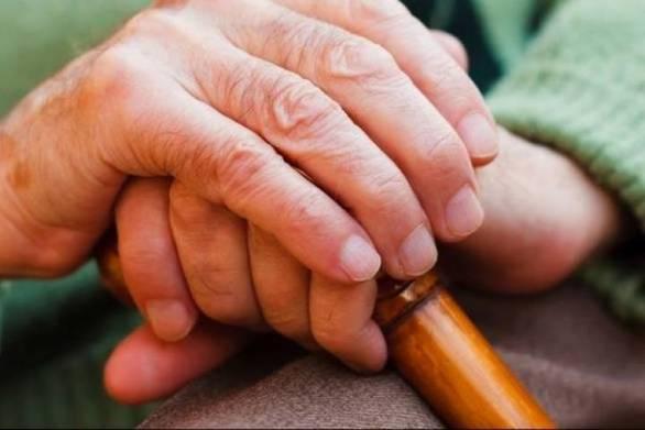 Πάτρα: Σχηματίστηκε δικογραφία για την απάτη σε βάρος ηλικιωμένης
