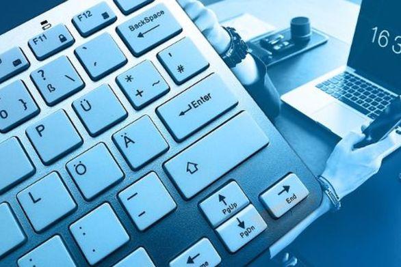 Λογισμικό ανιχνεύει όσους σκοπεύουν να κλέψουν