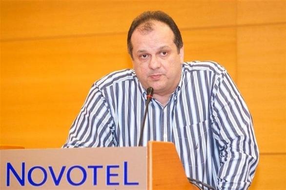 Πάτρα - Ο Τάσος Σταυρογιαννόπουλος για το θάνατο της Δήμητρας Χριστοπούλου