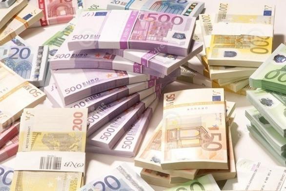 ΟΠΕΚΕΠΕ: Κατέβαλε σε 656 δικαιούχους 1,7 εκατ. ευρώ