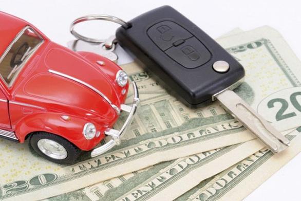 Πάτρα: Νέα περίπτωση απάτης με αγοραπωλησία οχήματος