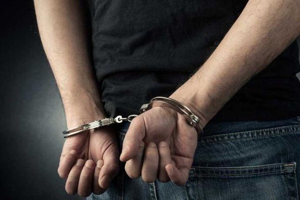 Αγρίνιο: Συλληψη αλλοδαπών χωρίς έγγραφα παραμονής