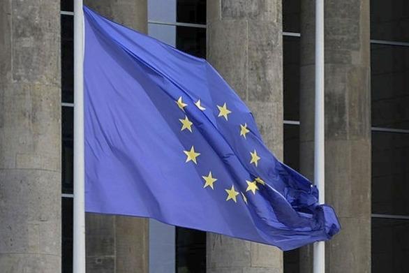 Η ΕΕ θα προσφέρει φέτος 2,1 δισεκ. ευρώ για τους Σύρους πρόσφυγες