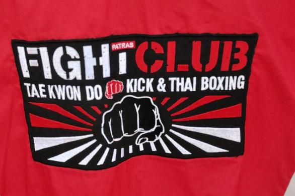Έτοιμη για το 4ο Boxing Cup η ομάδα του Fight Club Patras!