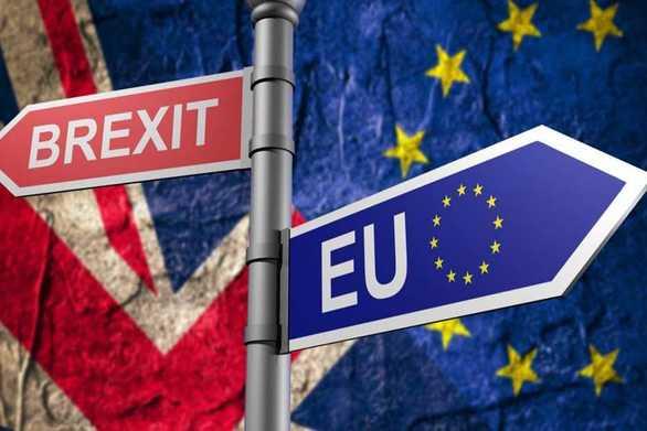 «Ναι» στην παράταση του Brexit ψήφισαν οι Βρετανοί βουλευτές