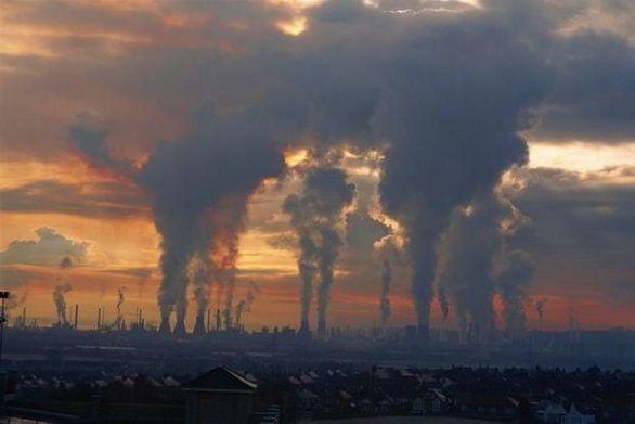 Καμπανάκι από τον ΟΗΕ για την ρύπανση