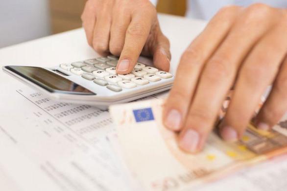 Πότε ανοίγει η πλατφόρμα για χρέη σε ασφαλιστικά ταμεία