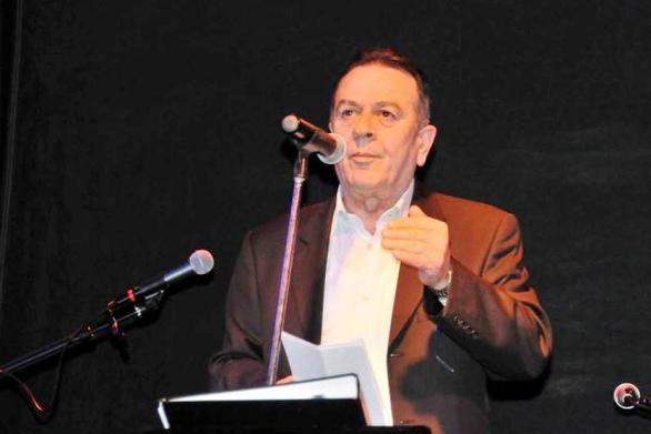 Ο Χ. Πατούχας για την απόφαση της κ. Παπανάτσιου για τους παραλιακούς δρόμου Ρίου και Βραχνεΐκων
