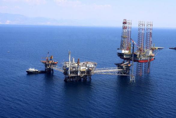Ηλεία: Αναμένεται γεώτρηση για την παραγωγή πετρελαίου στο Κατάκολο