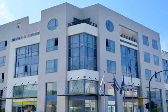 Η Περιφέρεια Δυτικής Ελλάδας συμμετέχει σε Διεθνές Συνέδριο για τη Γεωργία Ακριβείας