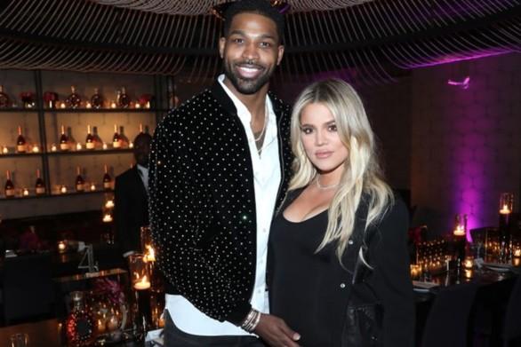 Khloe Kardashian - Tristan Thompson: Τι θα γίνει με την κηδεμονία της κόρη του ζευγαριού;