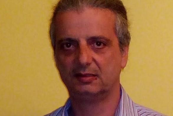 """Στέλιος Παλαρμάς: """"Η Δημοτική Αρχή και ο Δήμαρχος της αλληλεγγύης"""""""
