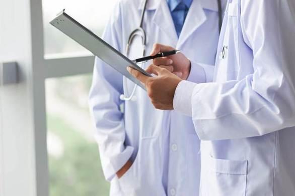 Αχαΐα: Αντιδράσεις για τις εξετάσεις απόκτησης τίτλου ιατρικής ειδικότητας