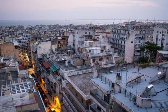 ΠΟΜΙΔΑ: Βάζουν πρόστιμο 100 ευρώ στους ιδιοκτήτες κατοικιών